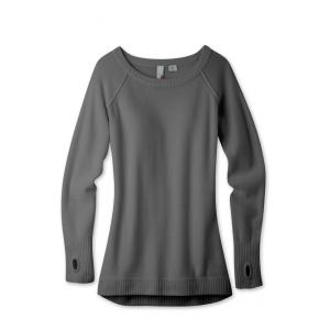 Stio Rune Merino Crew Sweater