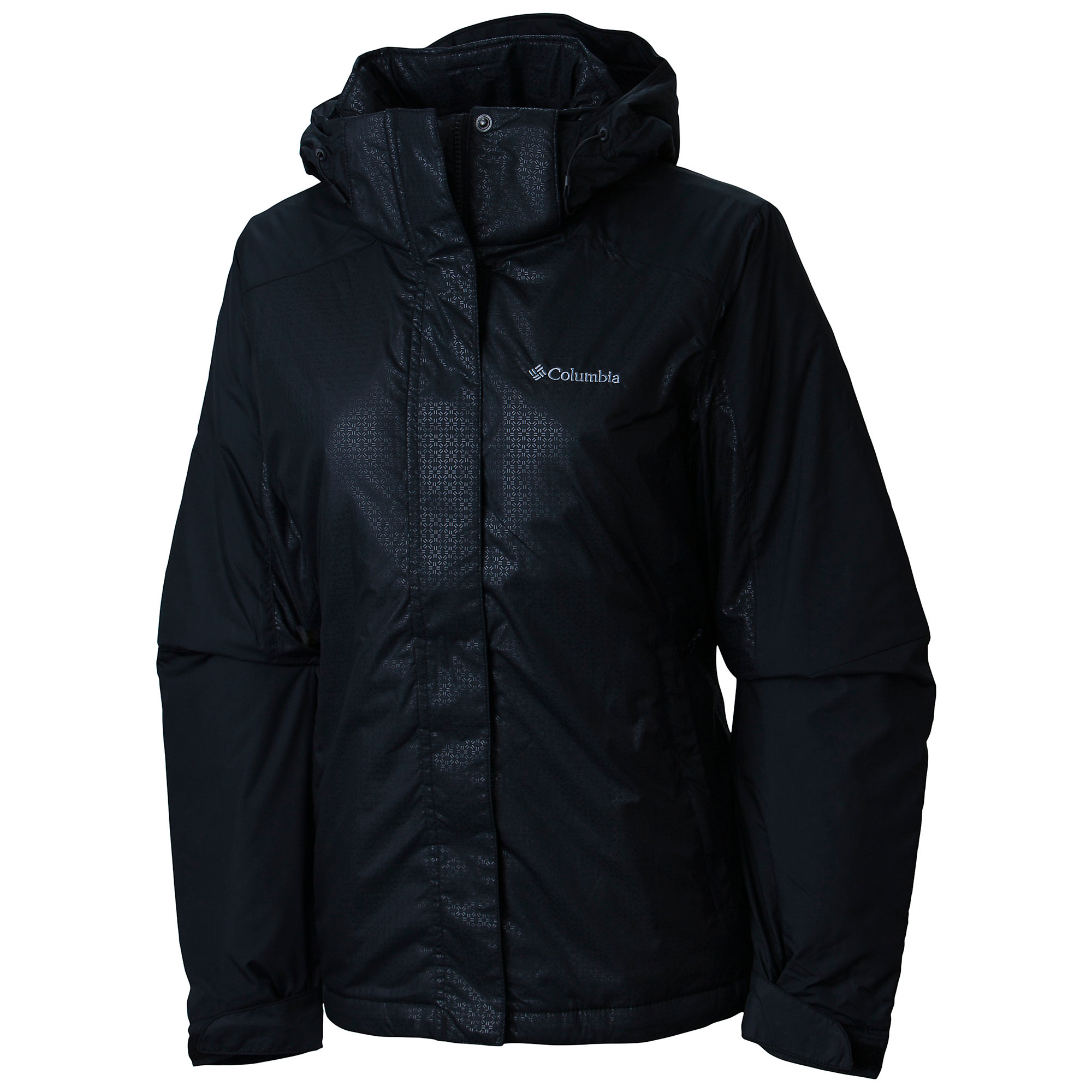 Columbia Gotcha Groovin' Jacket