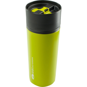 GSI Outdoors Glacier Stainless Commuter Mug
