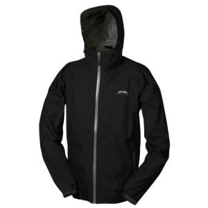 photo: GoLite Phantasm Jacket waterproof jacket