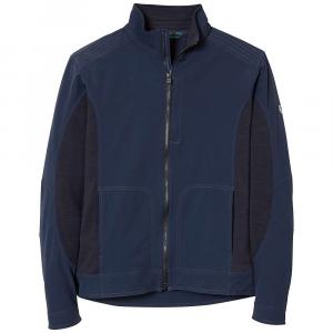 Kuhl Dfynce Jacket
