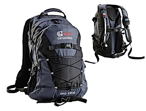 photo: Geigerrig Rig 1200 hydration pack