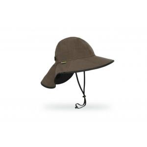 Sunday Afternoons Oregon Cloudburst Hat