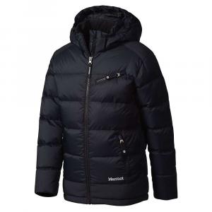 Marmot Sling Shot Jacket