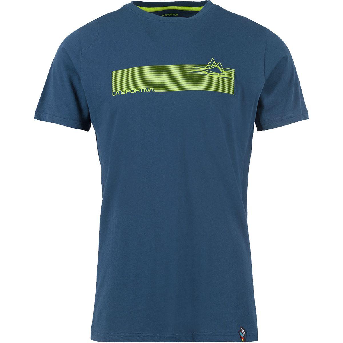 La Sportiva Pulse Man T-Shirt