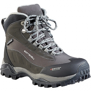 photo: Baffin Hike winter boot