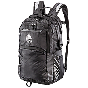 Granite Gear Sawtooth Daypack