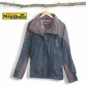Marmot Denali III Jacket