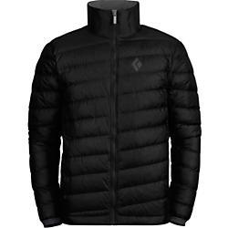 Black Diamond Cold Forge Jacket