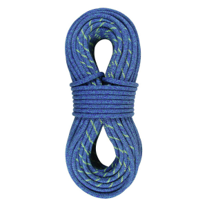 Sterling Rope Fusion Ion R 9.4mm