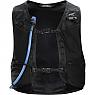 photo: Arc'teryx Norvan 7 Hydration Vest