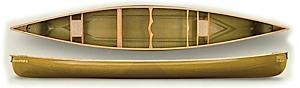 Bell Canoe Northstar