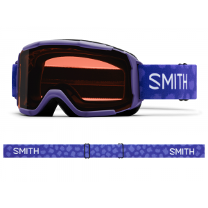 Smith Daredevil Goggles