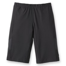 Moving Comfort Peak Fitness Short