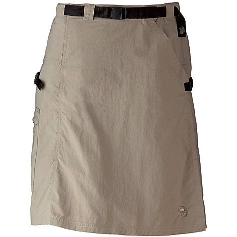 Mountain Hardwear Mountain Kilt