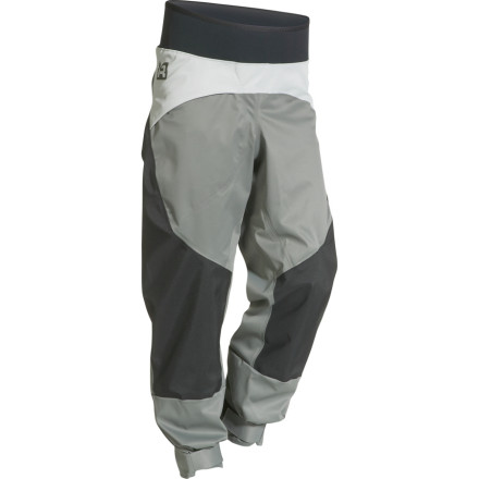 photo: Immersion Research Splash Pant paddling pant