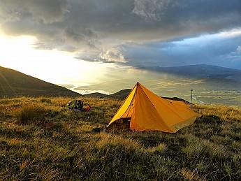 tent1_easyHDR.jpg