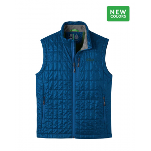 Stio Azura Insulated Vest