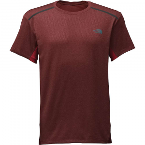 The North Face Kilowatt T-Shirt