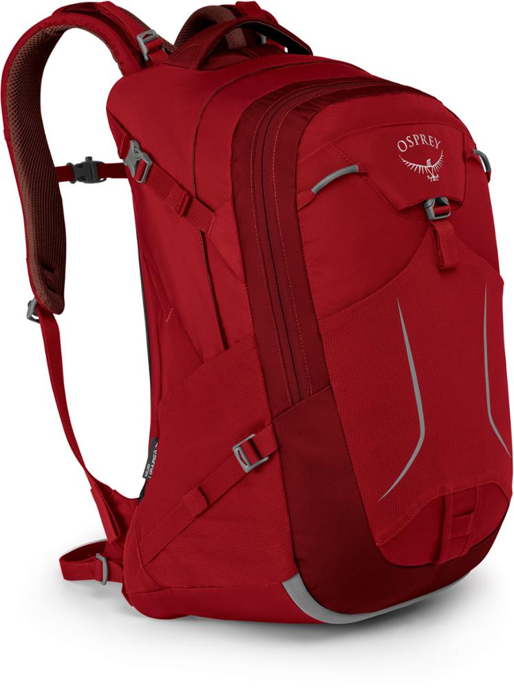 photo: Osprey Pandion daypack (under 35l)