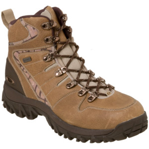 Oakley All Mountain Hiking Boot