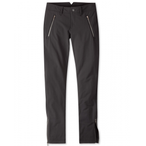 Stio Dulcet Soft Shell Pant