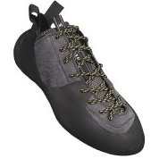 photo: Millet Krucial climbing shoe