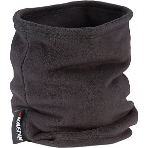 Baffin Stretch Fleece Neck Warmer