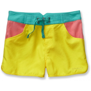 Patagonia Forries Shorey Board Short