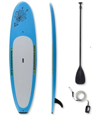 Boardworks Squid Package
