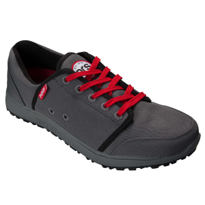 NRS Crush Water Shoe