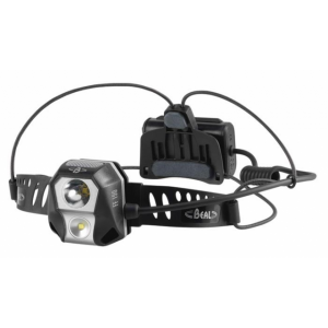 photo: Beal FF190 headlamp