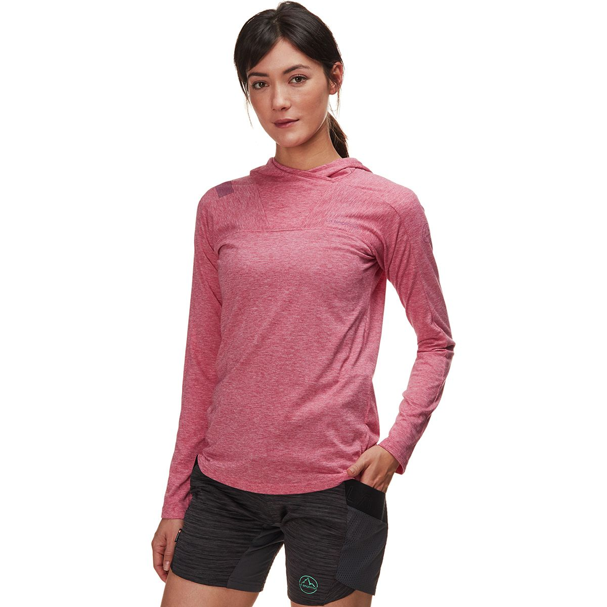 La Sportiva Terra Long Sleeve