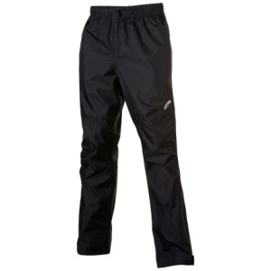 photo: GoLite Shadow Pants waterproof pant