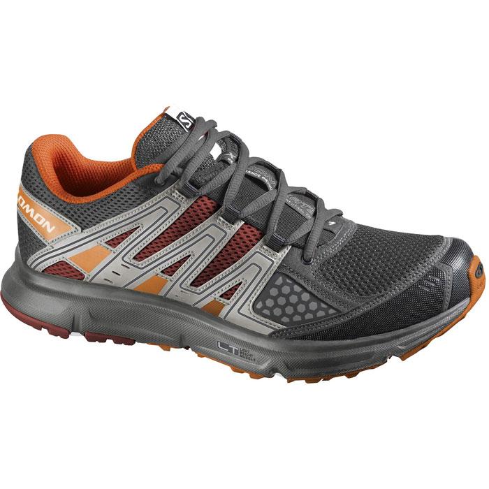 photo: Salomon XR Shift trail running shoe