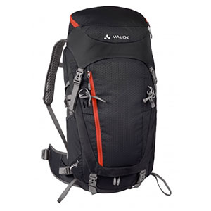 fceb5abd970f7 photo  VauDe Asymmetric 42+8 overnight pack (35-49l)