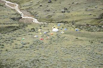 ClimSciProg13.jpg
