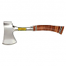 photo: Estwing Leather Sportsman's Axe