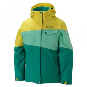 Marmot Cirque Down Jacket