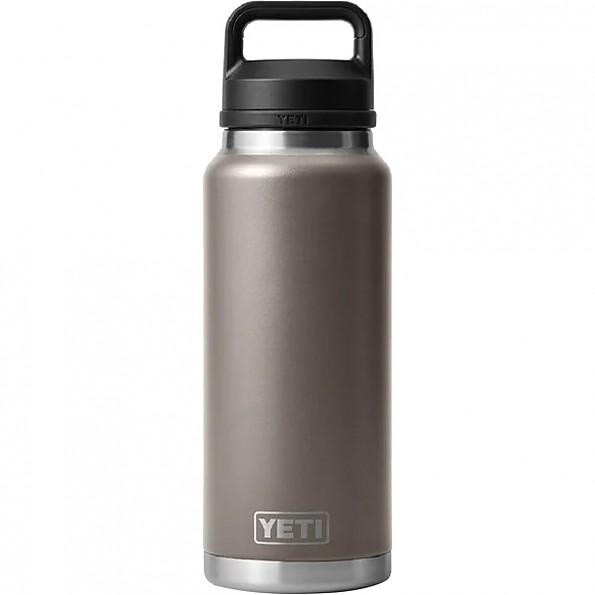 Yeti Rambler Bottle 36oz