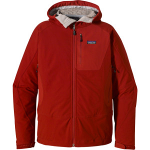 Patagonia Winter Guide Jacket