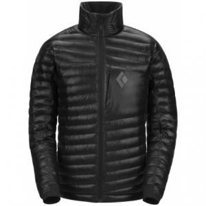 Black Diamond Hot Forge Jacket