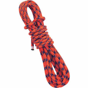Sterling Rope Sterling Powercord Cordelettes