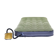 Kelty Good Nite Twin Airbed