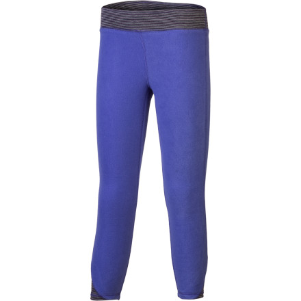 Columbia Explorers Delight Fleece Pant