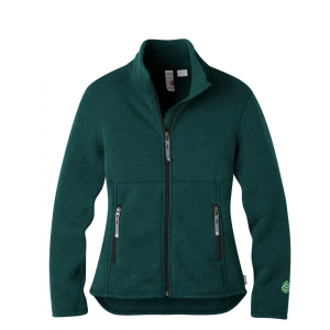 Stio Sweetwater Fleece Jacket
