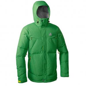 Eddie Bauer First Ascent Downlines Jacket