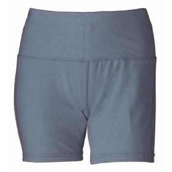 Mountain Hardwear Drop Knee Short