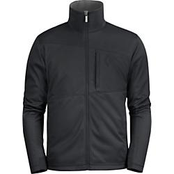 Black Diamond Stack Jacket