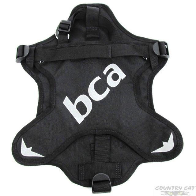 Backcountry Access External Shovel Carry Bag